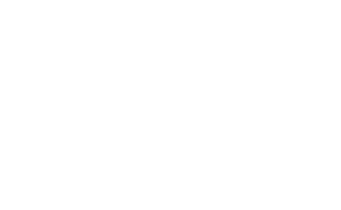 Players Theatre Company